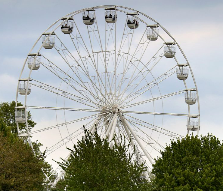 stratford-wheel