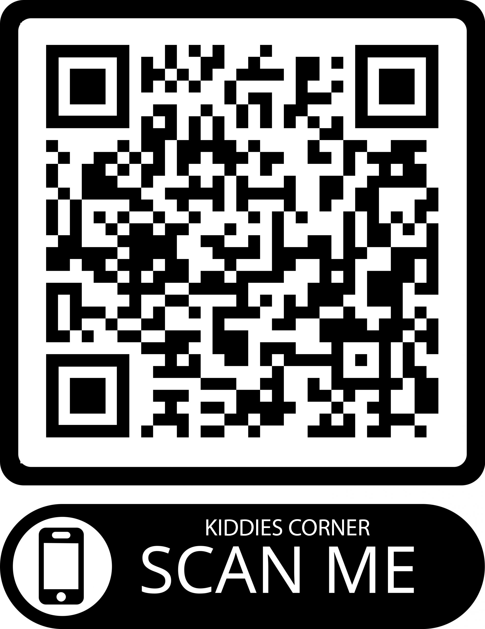 QR-Code-Register-kiddies-corner